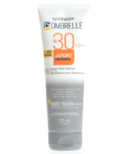 Ombrelle Sport Endurance Sun Protection Lotion SPF 30