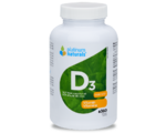 Platinum Naturals Vitamines et minéraux
