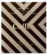 Goodio Coffee Chocolate