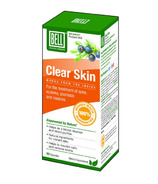 Bell Lifestyle Products Clear Skin
