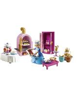 Playmobil Princess Castle Bakery
