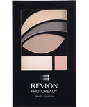 Revlon PhotoReady Primer, Shadow + Sparkle Palette