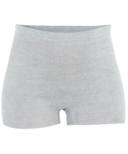 fridababy frida mom Disposable Underwear Regular Bulk