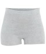 frida mom Disposable Underwear Regular Bulk