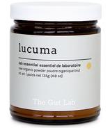 The Gut Lab Lucuma