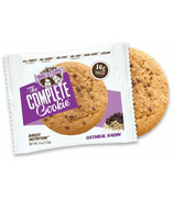 Lenny & Larry's Complete Cookie Oatmeal Raisin