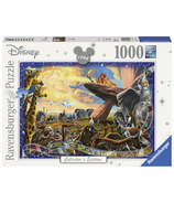 Ravensburger Disney The Lion King Puzzle