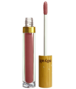 noyah Latte Love Lip Gloss
