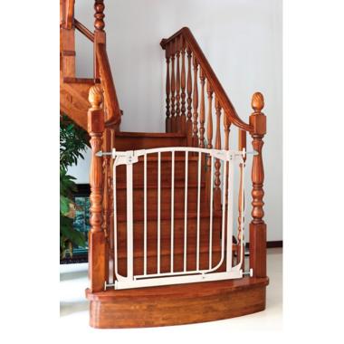 Dreambaby Banister Gate Adaptors