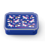 Crocodile Creek Unicorn Bento Boxes