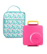 OmieLife x Montii Pink Bundle