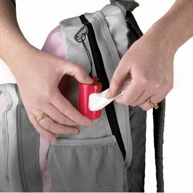 Diono Bag-It