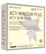 Naturiste Acti Slim Plus
