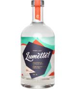 Lumette! Alt Spirits Bright Light Non-Alcoholic Distilled Spirit