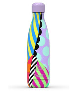S'well Stainless Steel Water Bottle Shimmy