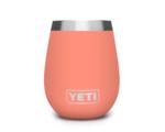 YETI Wine Tumblers