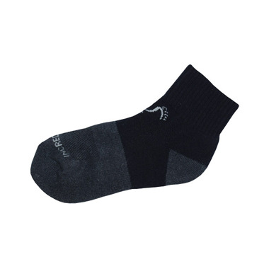 Incrediwear Above Ankle Sports Incredisocks