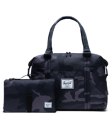 Herschel Supply Strand Sprout Tote Night Camo
