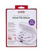 Kiss Power File & Nail Dryer