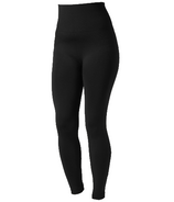 Boob Soft Support Leggings