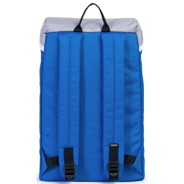 Parkland Westport Backpack Varsity