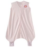 HALO Innovations SleepSack Early Walker Flower