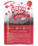 AOR LavaRox Oral-Biotic Raspberry Flavour