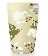 Tea Forte KATI Cup Birdsong