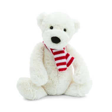 Jellycat Pax Polar Bear