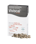 Viviscal Hair Nourishment System For Men