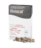 Viviscal Hair Nourishment System For Men