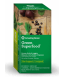 Amazing Grass Original Green SuperFood Single Servings