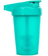 Performa Activ Mini Shaker Cup Teal
