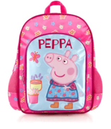 Heys Peppa Pig Kids Backpack