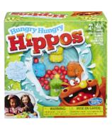 Hasbro Hungry Hippo