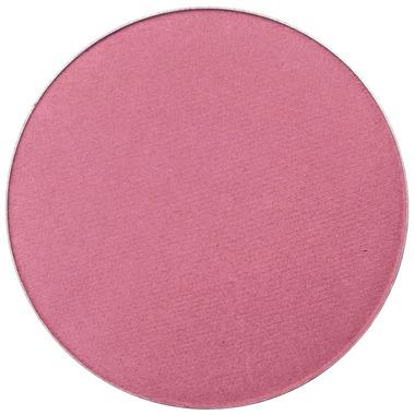 Pure Anada Pressed Mineral Cheek Colour Refill Pan