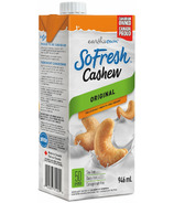 Earth's Own SoFresh Cashew Original