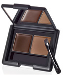 e.l.f. Studio Eyebrow Kit Medium