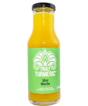 Truly Turmeric Juice Blend with Mint