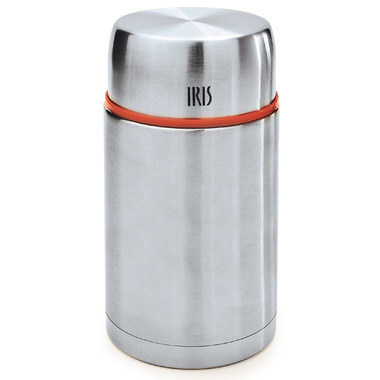 IRIS Barcelona Insulated Thermal Container