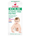 Chase Kolik Alcohol-Free Gripe Water