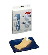 Mansfield Leg & Foot Cast Protector