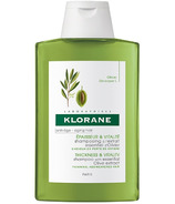 Klorane Shampoo With Essential Olive Extract Anti-aging