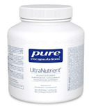 Pure Encapsulations UltraNutrient