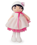 Kaloo Perle Tendresse Doll