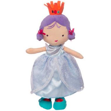 Princess Jellybean Gigi