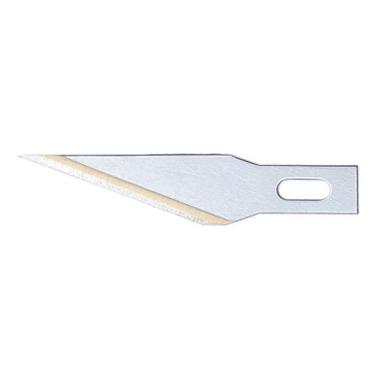 X-ACTO Z-Series No.11 Blades