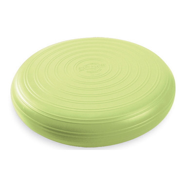 STOTT PILATES Stability Cushion Green