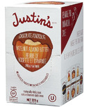 Justin's Chocolate Hazelnut Almond Butter Squeeze Packs