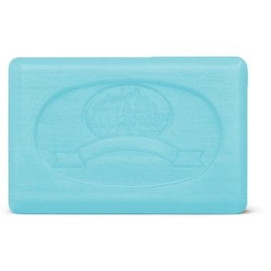 Guelph Soap Company Sea Kelp & Vit E Bar Soap